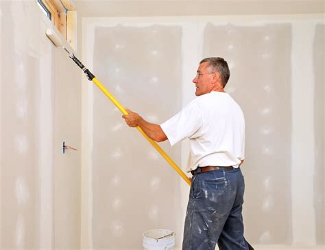 painting and decorating painting and decorating archives essex property maintenance