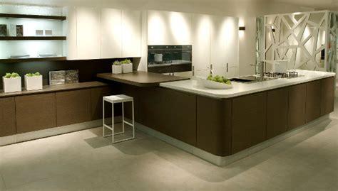 staron worktops staron kitchen worktops