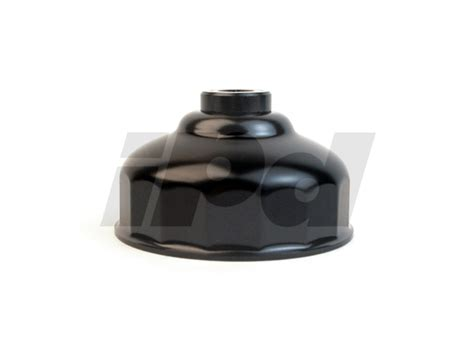 volvo oil filter cap wrench genuine volvo