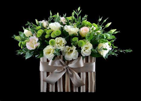 fior fiore significato lisianthus significato significato fiori significato