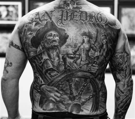 coming soon the largest tattoo festival in the 17 best images about tattooists and their ink we