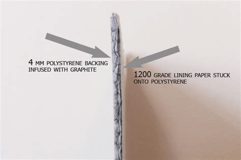 lining paper in bathroom simple 25 wall lining paper inspiration design of how to hang lining paper fast
