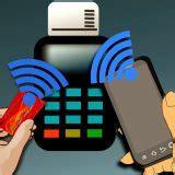 angebote prepaid kreditkarte prepaid kreditkarte alle angebote prepaid kreditkarte