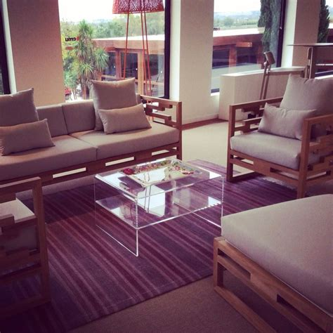 tavoli plexiglass roma 29 best tavolini da salotto moderni in plexiglass images