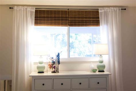 ikea window shades window shades ikea effective protection for your