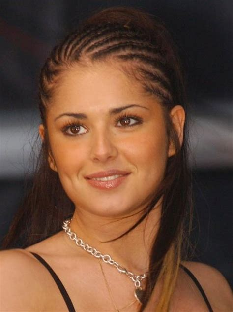 we re guessing cheryl cole would rather just forget about