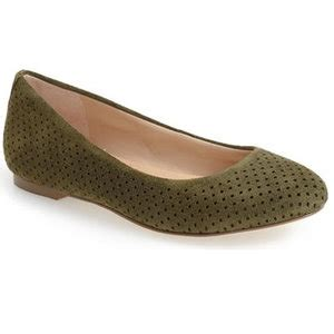 comfortable ballet flats for wide feet 8 comfortable ballet flats that won t wreck your feet