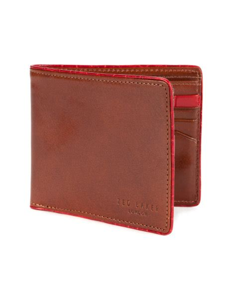 Lovely Wallet lovely bifold wallets for 2016