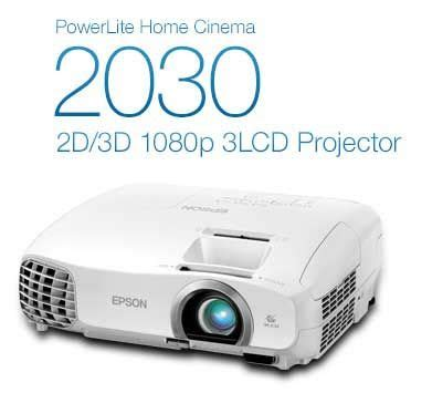 19 best images about projectors on home