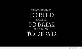 trust quotes images wallpapers hd
