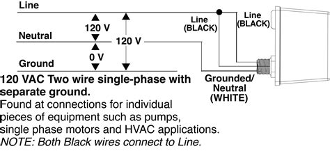 wiring diagram book schneider electric electric circuit