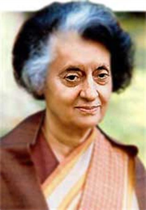 indira gandhi biography tamil indira gandhi