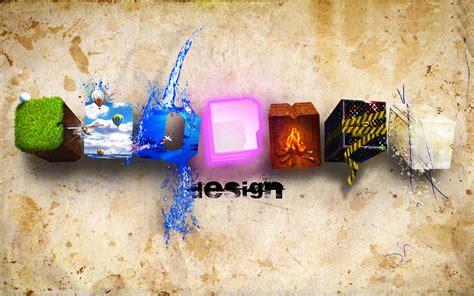 wallpaper desktop graphic design graphic design art picture hd wallpapers
