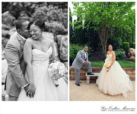 the merion new jersey wedding coming soon 187 your endless - Merion Wedding New Jersey