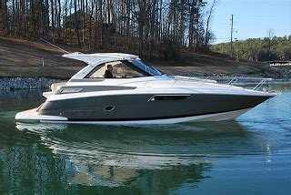 boat service lake lanier living on lake lanier blog