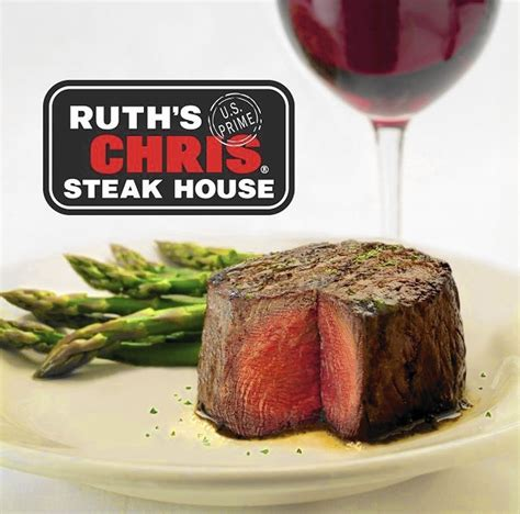 ruth chris ruth s chris steak house encore atlanta