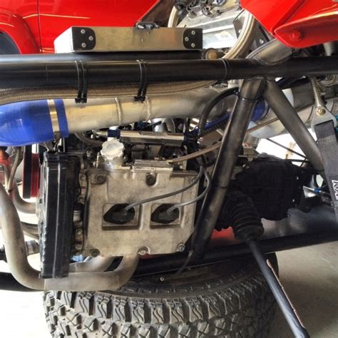 subaru sand rail turbo subaru motor and trans for a sand rail for sale