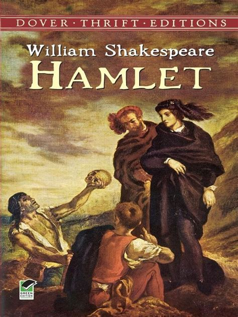 common themes in hamlet and death of a salesman hamlet