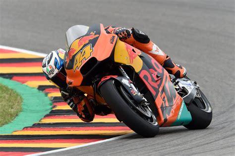 Motorrad Gp Termine 2018 by Motogp Am Sachsenring Vom 13 7 15 7 2018