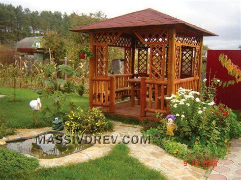 anbau selber bauen gartenhaus schleppdach anbauen selber bauen gronau leine