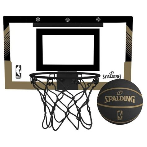 bedroom basketball hoop beautiful bedroom basketball hoop pictures home design
