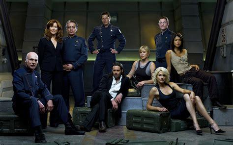 Battlestar Gagagagaga The Season Premierea Kic by I Just Now Saw Battlestar Galactica Autostraddle