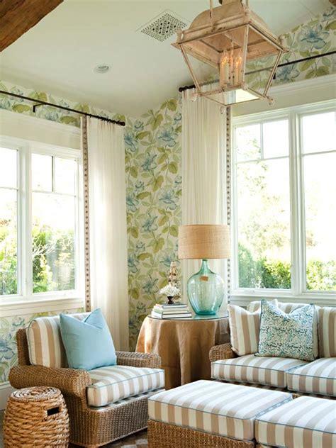 lee ann thorton нежные интерьеры дизайнера ли энн торнтон красивые квартиры