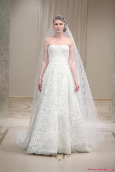 artistic wedding dresses artistic wedding gowns