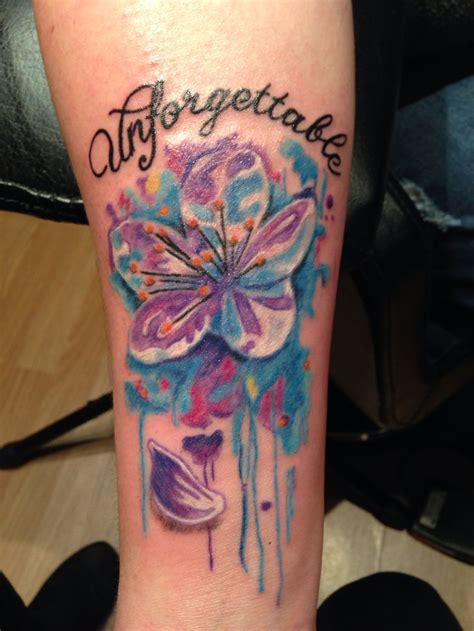 dementia tattoos 1000 ideas about alzheimers on
