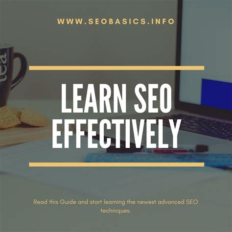 Seo Guide 2016 by Seo Guide Best Tips And Practices For 2019