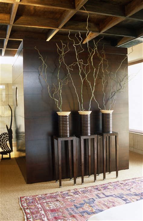 home decor websites south africa south african photos design ideas remodel and decor