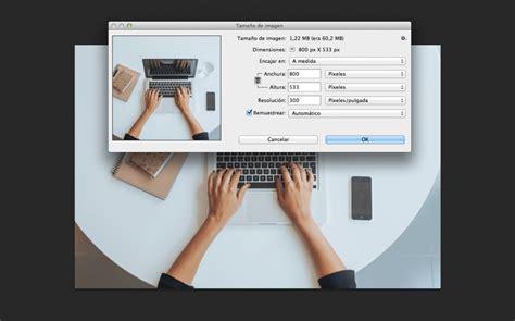 optimizar imagenes web 191 c 243 mo optimizar las im 225 genes para tu web solucionespm com
