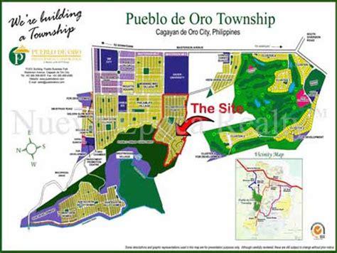 G 314 Rl ridge lot for sale 314 sqm residential ridge lot for sale