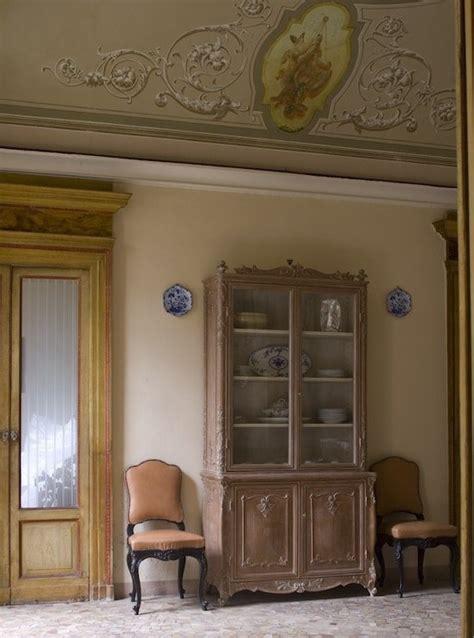 arredi classici di lusso arredi classici di lusso per la casa sceglili su chelini it