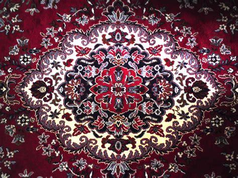 Handmade Carpet - handmade carpets carpet rugs in dubai