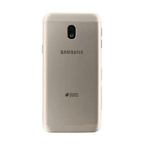 Samsung K Galaxy J3 Pro J330 Black samsung galaxi j3 2017 sleviste cz