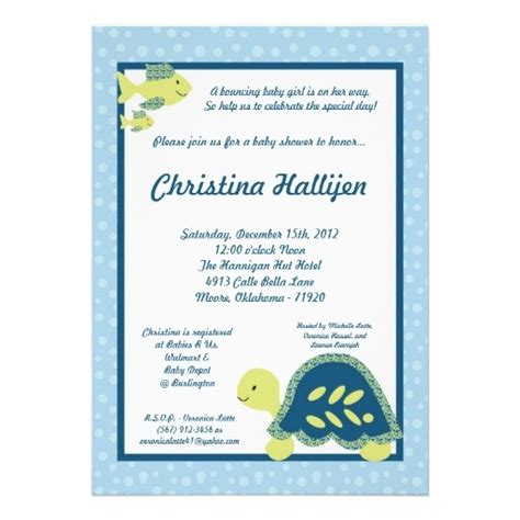 sea turtle ls 16 best images about baby shower on pinterest starfish