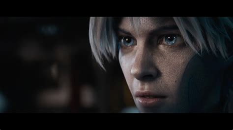ready player one ready player one the art of vfxthe art of vfx