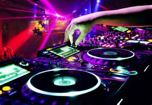 dj decks dj gear hire dj equipment hire