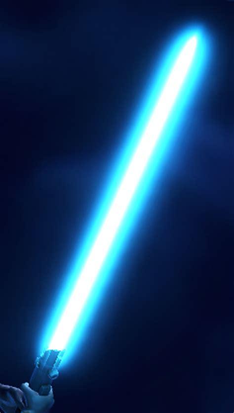 Light Cyan by Swtor Cyan Light Blue Color Tor Fashion