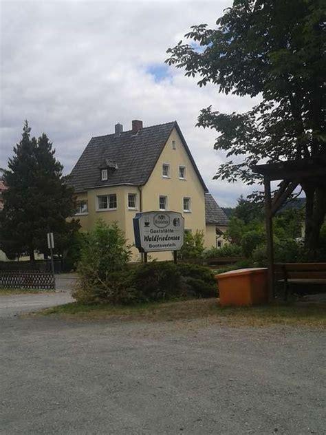 Gasthaus Speisekammer Meine by Gasthaus Waldfriedensee Restaurant 4 Fotos Wildenheid