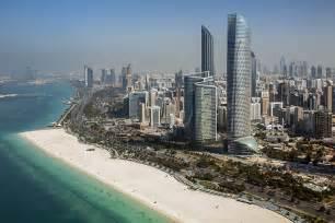 Abu Dabi Getting Around Abu Dhabi Grand Prix