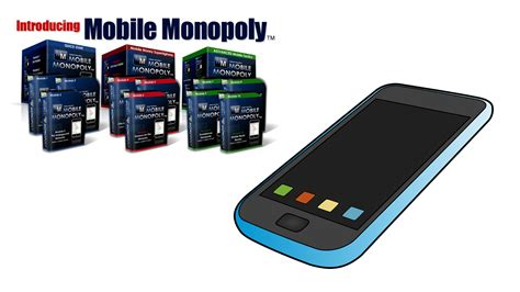 monopoly mobile mobile monopoly ca appstore for android