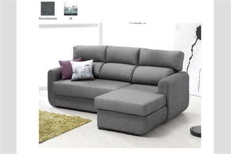 tienda sofas online outlet sofas baratos madrid outlet tienda liquidaci 243 n sof 225 s