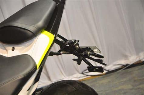 Frame Slider Honda All New Cbr150 K45g Model A motor all new honda cbr150r si kuning yang stylish