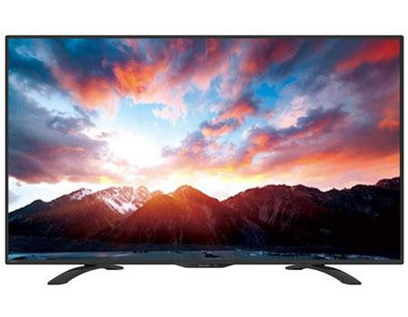 Sharp 65 Inch Tv Led Lc 65le275x sharp 65 inch hd led tv lc 65le275x price review