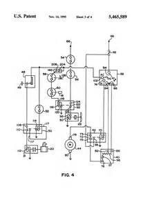 international 9200 wiring diagram get free image about get free image about wiring diagram
