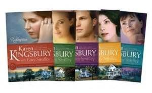 reunion baxter family drama redemption series kingsbury baxter family series books worth