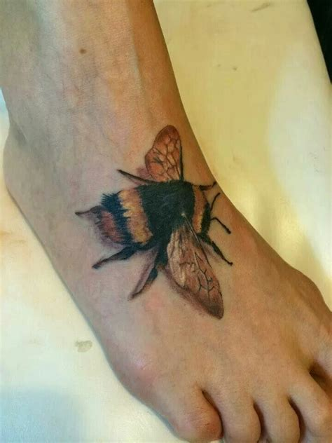animal tattoo writing 1000 images about tattoos on pinterest tribal butterfly