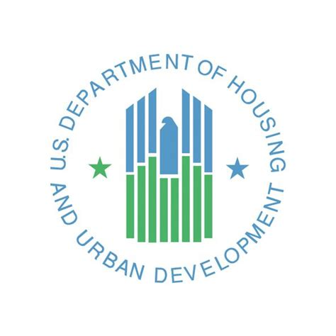 department of housing and community development us department of housing and urban development washington dc home design ideas